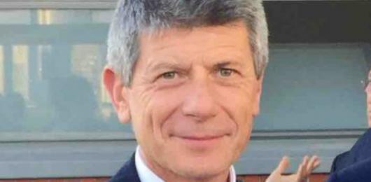 Gumier responsabile global banking & investor solutions di SocGen in Italia