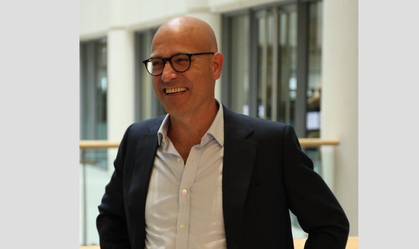 Investec Asset Management nomina il nuovo Responsabile per l'Europa