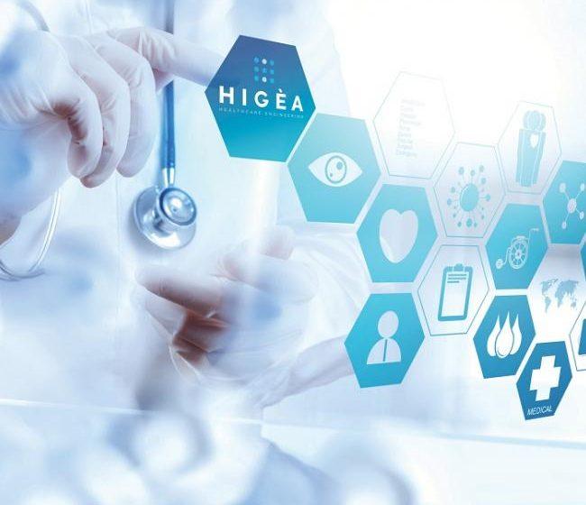 EY con Higea nell'acquisizione dell'80% di Biomedicale