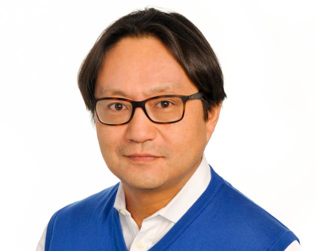 Innogest, Hiroaki Tanaka e Hadi Abderrahim nuovi partner