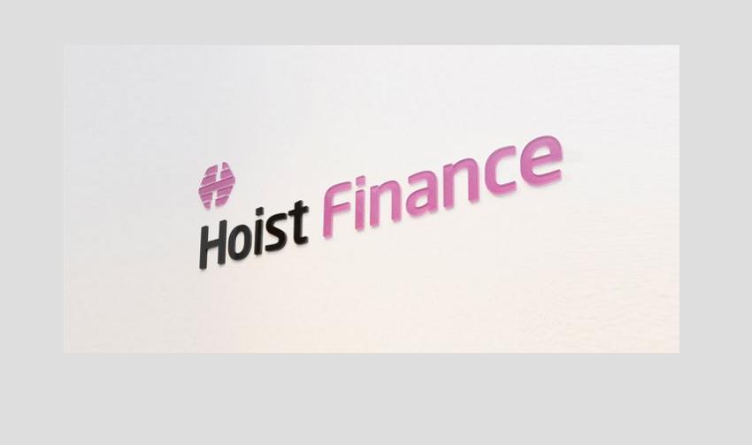 Npl, Deutsche Bank e Ubs arranger cartolarizzazione portafoglio Hoist da 5 mld
