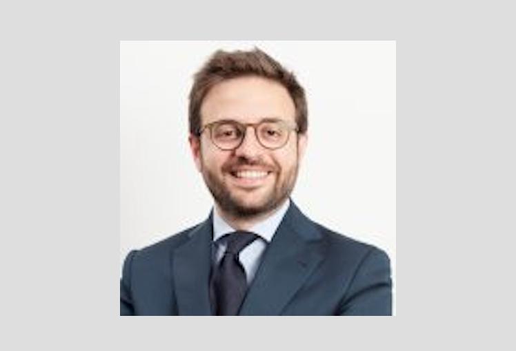 Lazard nel project finance di Ef Solare Italia