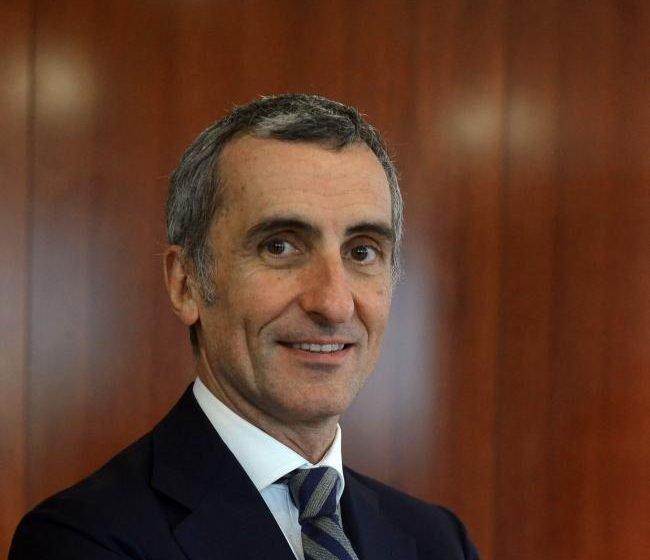 Prelios pronta per l'aumento di capitale fino a 66,5 milioni