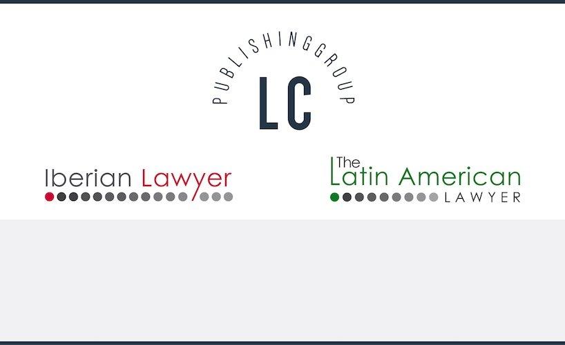 LC Publishing Group acquista la quota di maggioranza di Iberian Legal Group