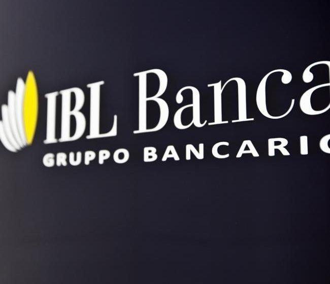 IBL Banca: siglato il closing con Banca Capasso e Banca di Sconto