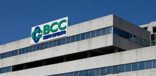 Iccrea Banca arranger di una cessione da 366 milioni di euro