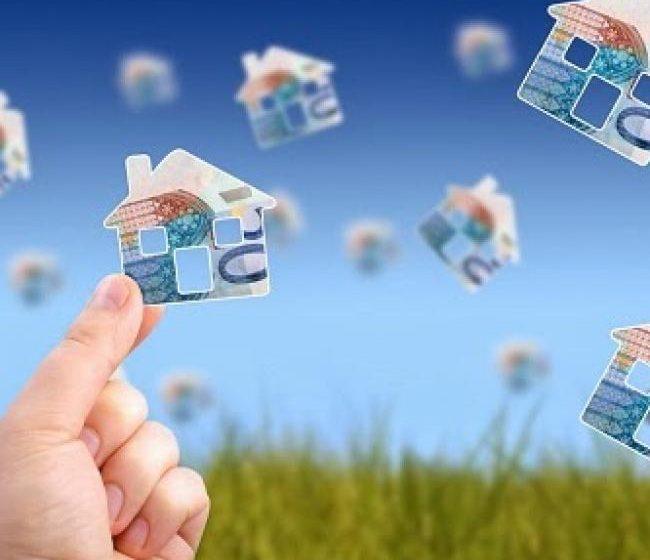 Crowdfunding immobiliare, nel mondo vale 11,9 miliardi di dollari. In Italia raccolti 50 milioni