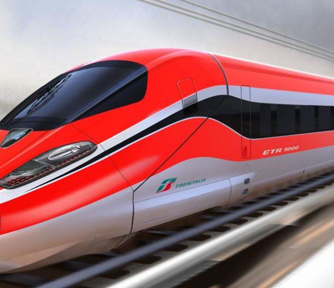 Ferrovie dello stato, gara tra McKinsey ed EY per l'advisory industriale