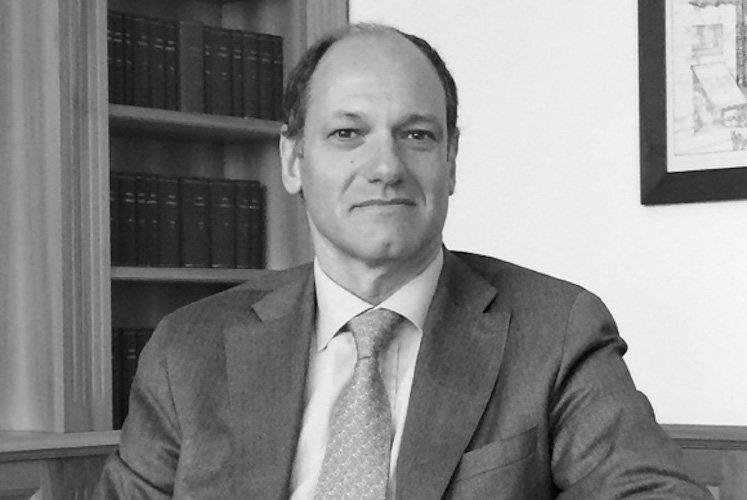 Arcus nel finanziamento a Eco Eridania da Banco Bpm, Natixis, Ubi e Ing