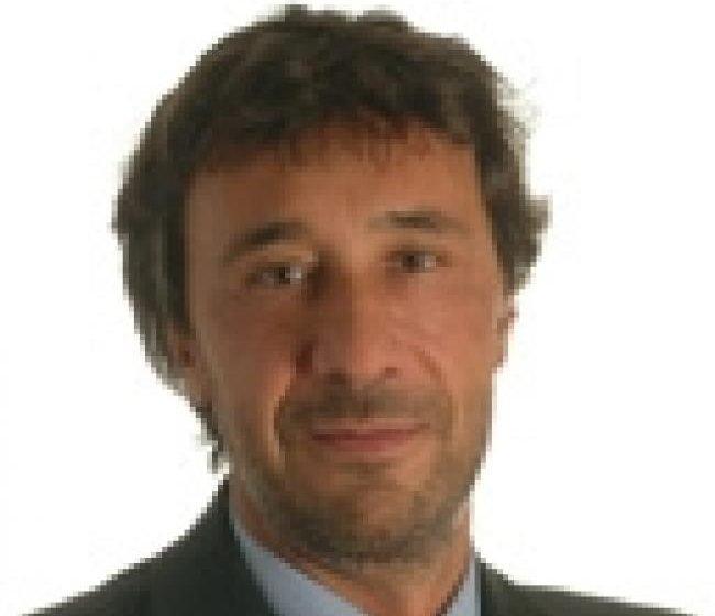 TELECOM, OPILIO ALLA GUIDA DELLA FUNZIONE OPERATION