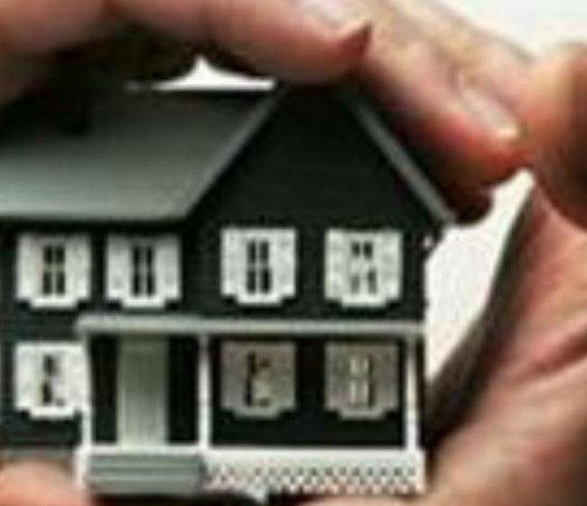 Tre banche nella ristrutturazione del debito di tre aziende edili