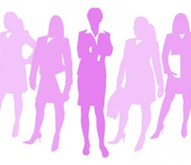 Unipol Banca, 10 mln per le imprese al femminile