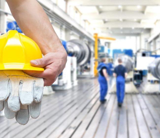 Da UniCredit e DZ Bank 72 milioni a Duferco per nuovo impianto siderurgico