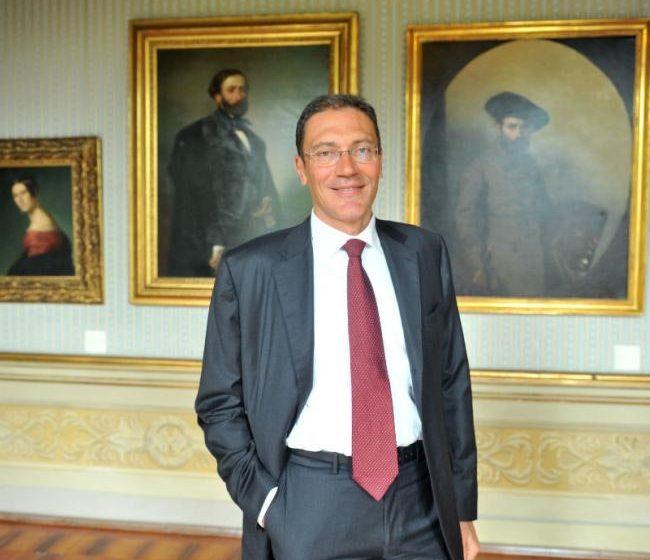 Ubs perfeziona l'acquisizione di Santander Private Banking Italia