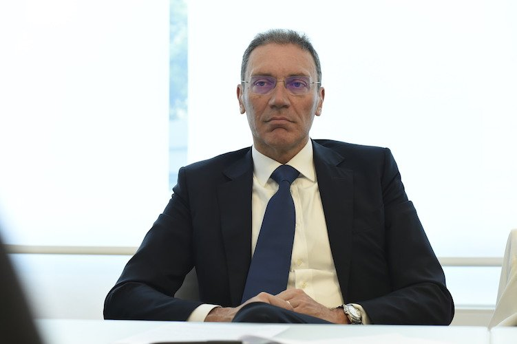Per Carige, arriva la garanzia pubblica sui bond. Non si esclude la ricapitalizzazione da 1,2 miliardi