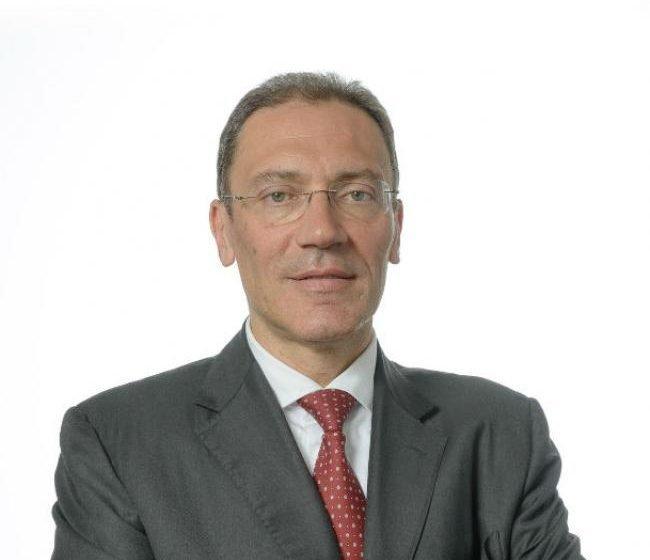 Fabio Innocenzi è il nuovo presidente di Aipb