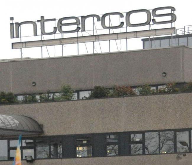 INTERCOS RITIRA L'IPO, È LA QUARTA MATRICOLA IN POCHI MESI