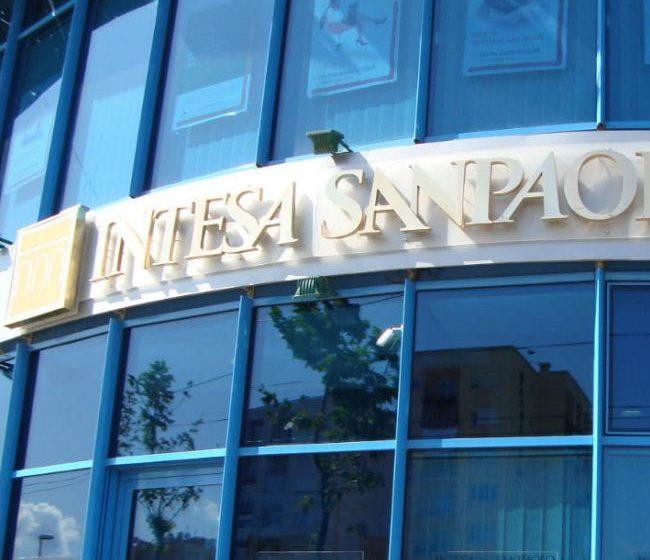 Intesa cede due portafogli di crediti al consumo in bonis per 2,6 miliardi