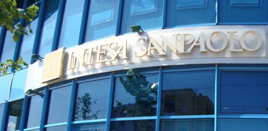 Intesa pensa alla cessione della quota in Allfunds Bank