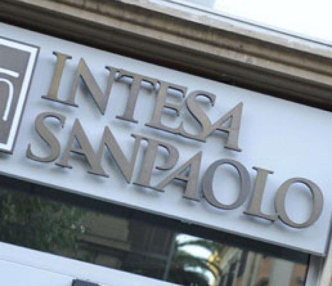 Intesa Sanpaolo e Azimut, al via la partnership