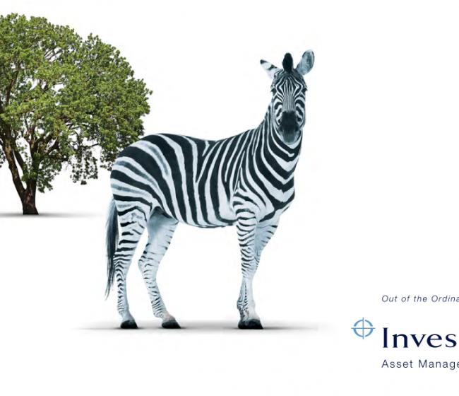 Investec Asset Management, due nomine nel team Multi-Asset