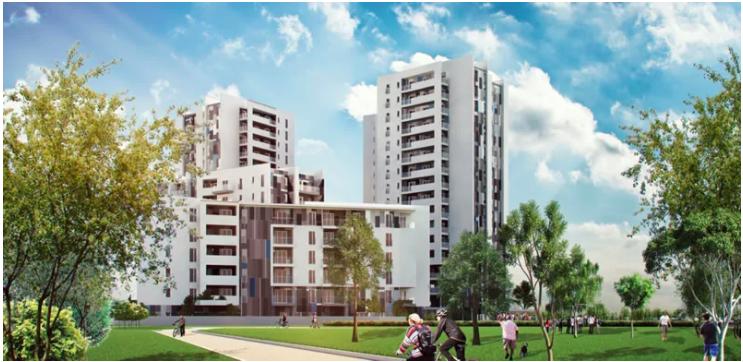 InvestiRe sgr compra due immobili in Piemonte destinati al social housing