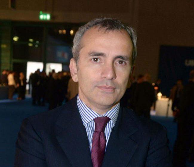 Popolare di Vicenza, ricapitalizzazione sale a 1,75 miliardi
