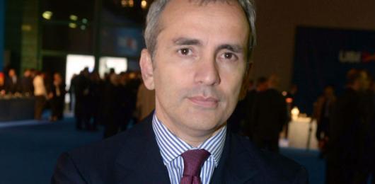 Banca Popolare di Vicenza, lascia Francesco Iorio