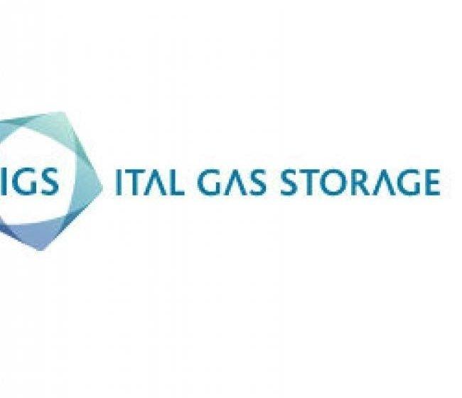 Morgan Stanley entra in Ital Gas Storage