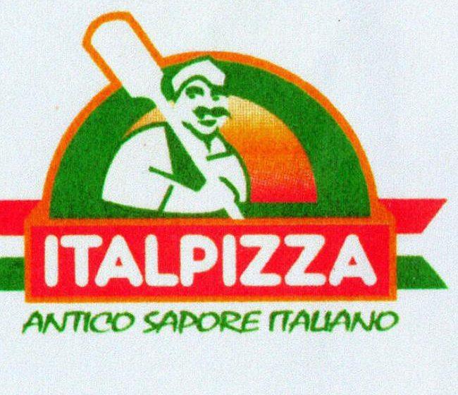 Intesa e Banca Imi arranger nel deal Dreamfood con Italpizza