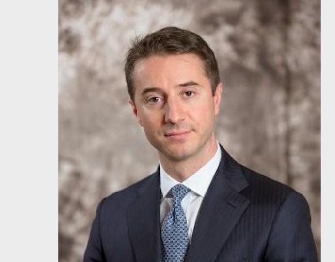Gianluca Iuliano da BofA alla guida dell'm&a di Fininvest