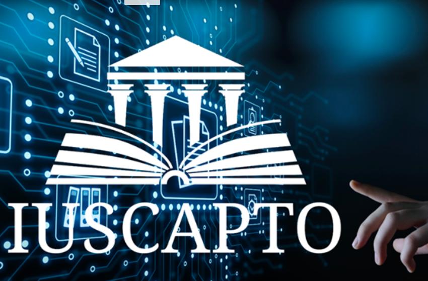 4ward annuncia l'investimento nella startup Iuscapto