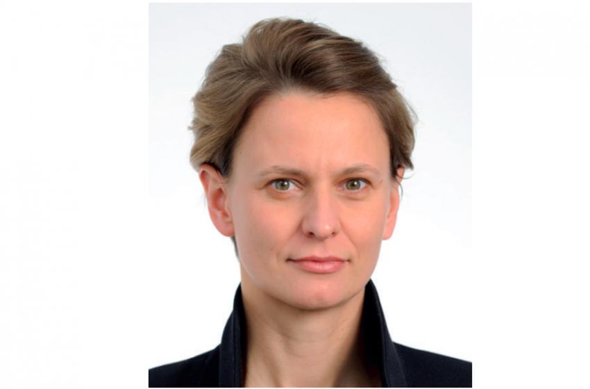 Unicredit cambia i manager dell'ecm. Jana Hecker alla guida