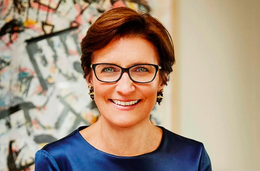 Citi nomina Jane Fraser ceo, la prima donna nella storia delle banche Usa