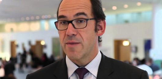 Generali nomina Granier nuovo country manager in Francia