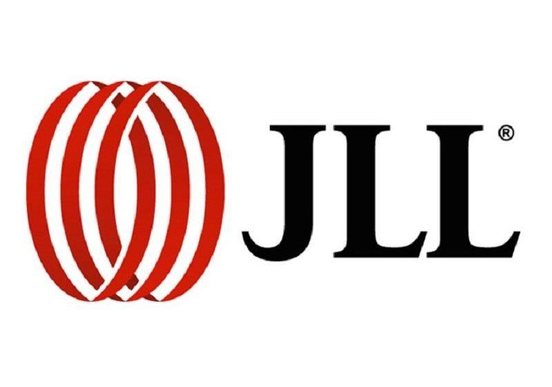 JLL Italia nomina Francesco Paolo Mezzanotte senior retail agent