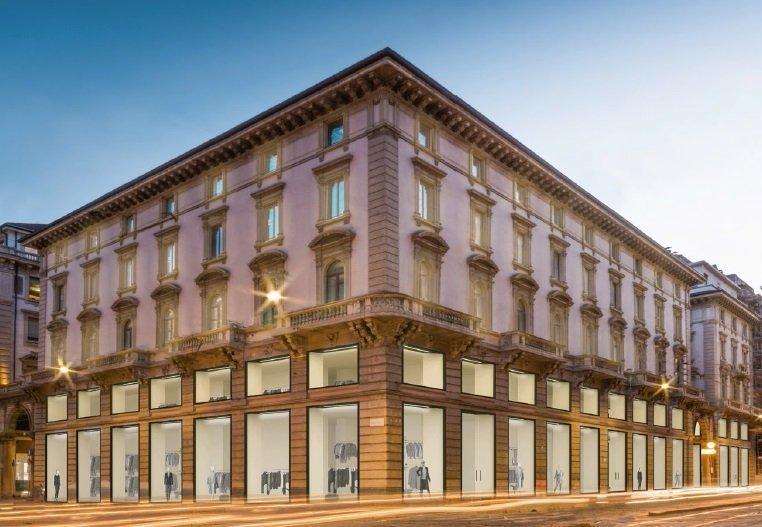 JLL advisor per la locazione della nuova sede di Rothschild a Milano
