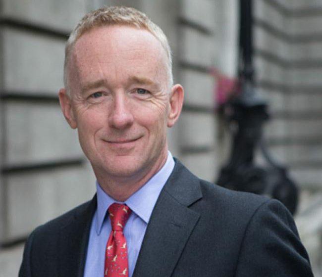 Pillarstone annuncia l'accordo con Permuda e i creditori