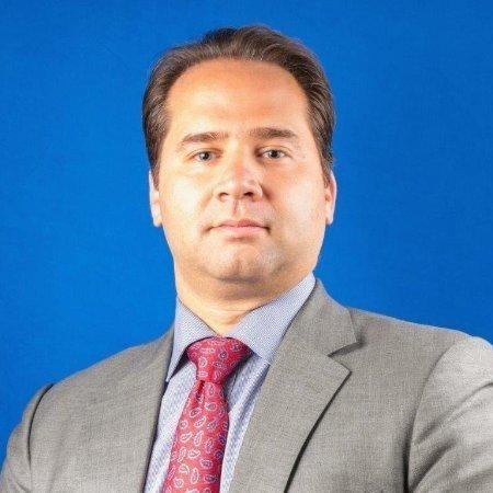 Neuberger Berman, Jose Cosio head of intermediary clients Emea e America Latina