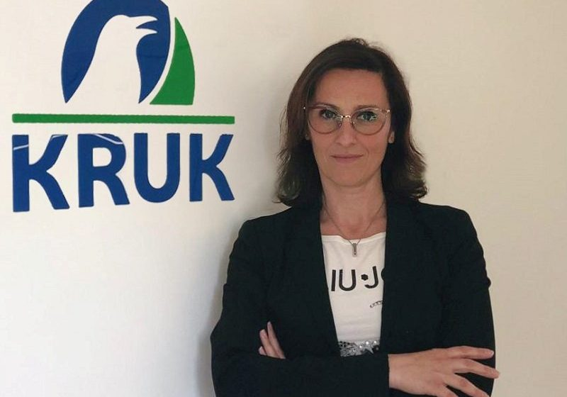 Kruk Italia assume un nuovo corporate receivables director