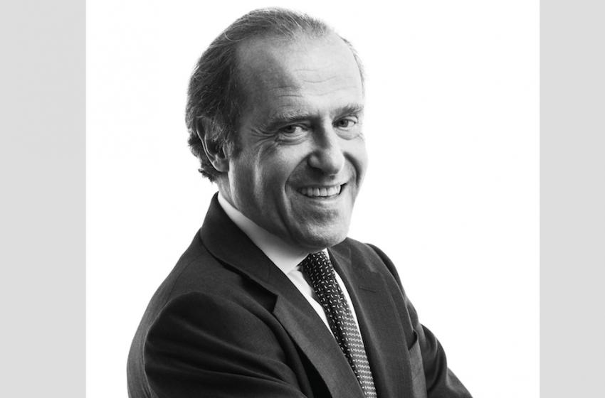 Paolo Langé nominato presidente di Aipb