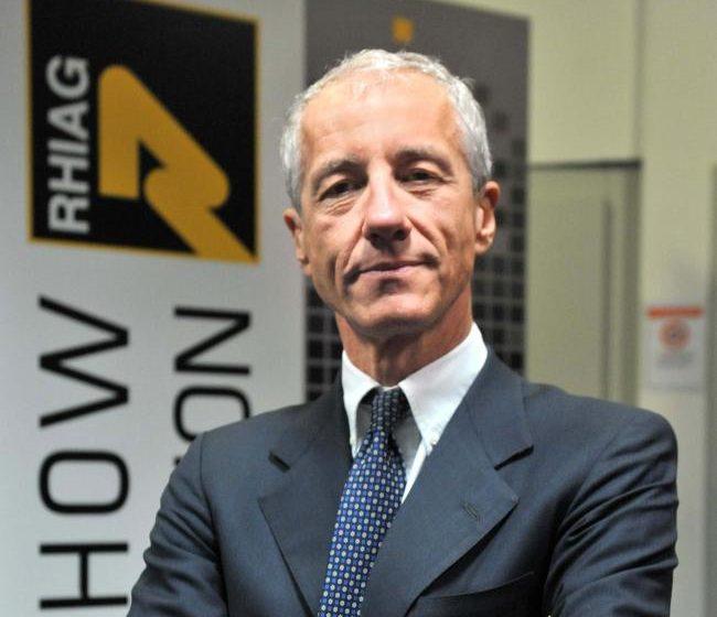 Alpha Private Equity entra nel capitale di Optima Italia