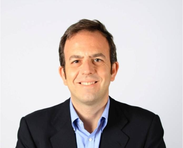 Latorre (Kpmg) a M&A Circus: Serve incentivare operazioni industriali