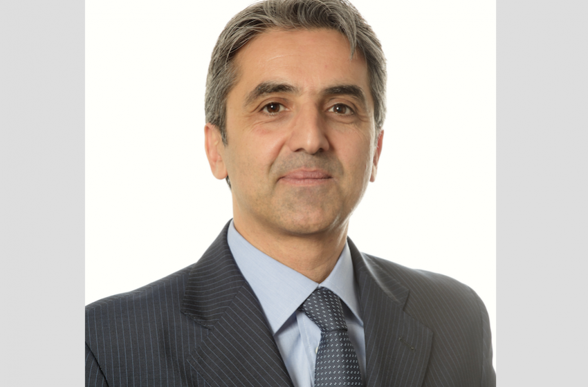 UBS Asset Management nomina Gaetano Lepore head of Italy Real Estate business