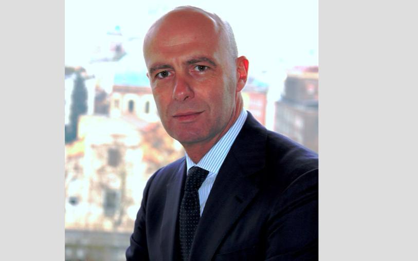 Kairos rafforza il private banking con Levantini
