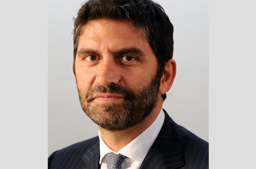 Bain Capital Credit acquisisce Immobiliare Stampa. Gli advisors