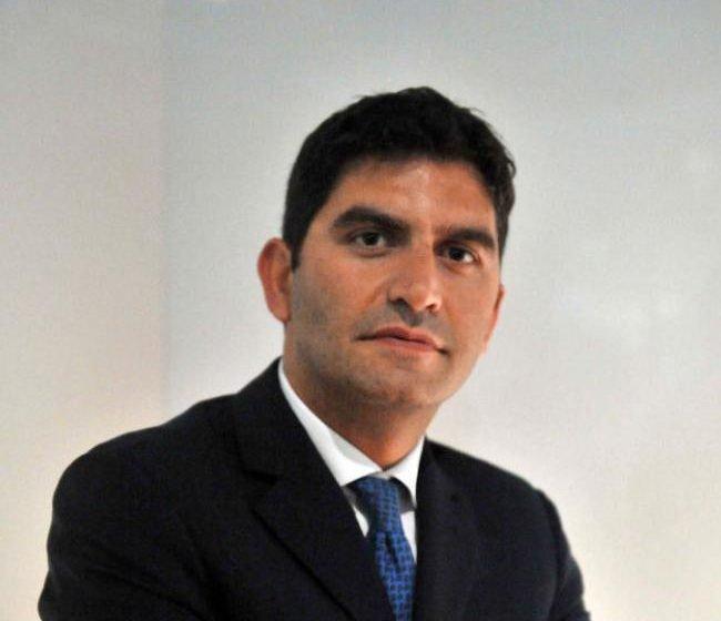 Il fondo Tpg compra 300 immobili ex-Enel dallo sceicco Al Rajhi