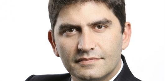 Ardian chiude l'acquisizione di sei immobili da Prelios