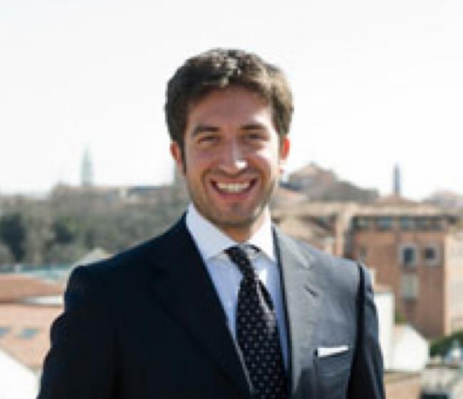 Alcedo cede la quota nel gruppo Ligabue al Fondo Italiano di Investimento