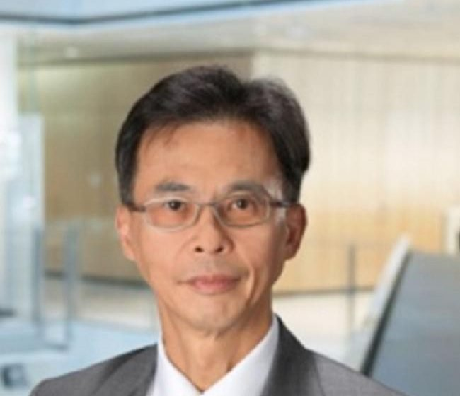 Nuove nomine in UniCredit, TJ Lim diventa group deputy chief risk officer
